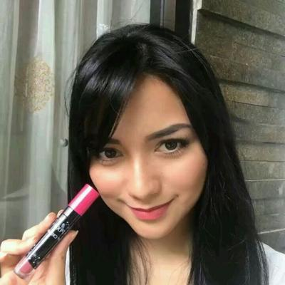 Rekomendasi Pixy Lip Cream untuk Day and Night Makeup Look Kamu