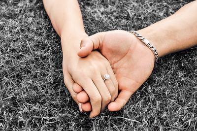Ingin Hubunganmu dengan Si Doi Awet dan Harmonis? Yuk, Ikuti Beberapa Tips Ini!