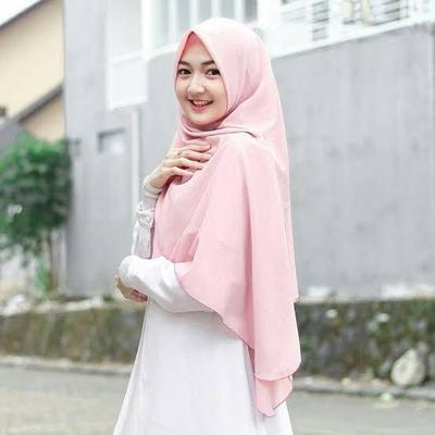 [FORUM] Dipaksa pakai hijab?