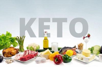 Gagal Diet Keto? Sstt, Ini yang Wajib Dimakan dan Dihindari Biar Dietmu Berhasil!