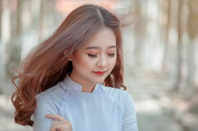 8 Manfaat Rahasia Kulit Jeruk Bagi Kecantikan Wajah & Tubuh