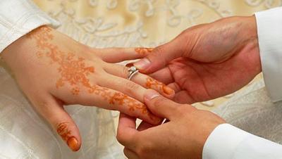 Ingin Siapkan Pernikahan Hemat Dalam Waktu Singkat? Yuk, Intip 6 Tips Ini!