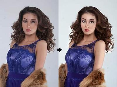 Ternyata Neutrogena, Revlon, dan Covergirl Stop Edit Foto Modelnya, Apa Alasannya?