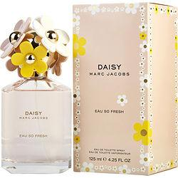 Daisy by Marc Jacobs Eau So Fresh