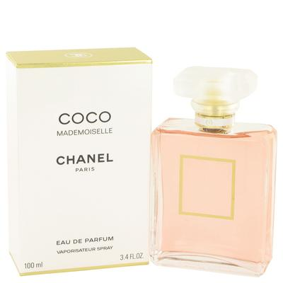 CocoMademoiselleEau de Parfum