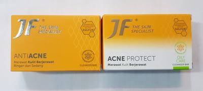 [FORUM] ada yang masih menggunakan JF Sulfur?