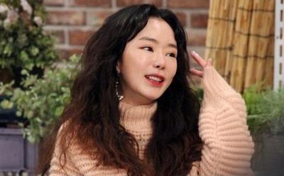 Dianggap Gagal Operasi Plastik, Wajah 4 Artis Korea Ini Jadi Aneh!