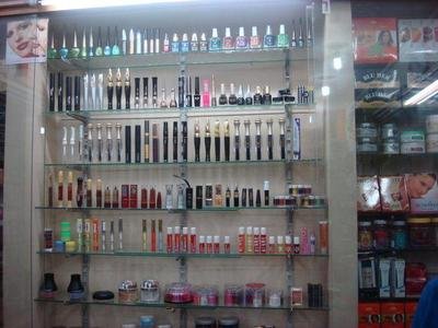 Cari Produk Kecantikan Murah, Coba Beli di 5 Toko Kosmetik Jakarta Ini