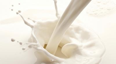 Memutihkan Kulit Dengan Susu
