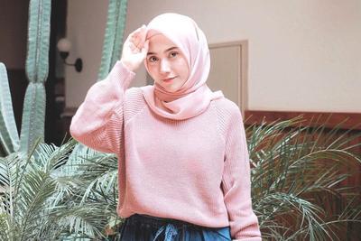 [FORUM] Kalian ngebudgetin berapa sih untuk beli hijab?