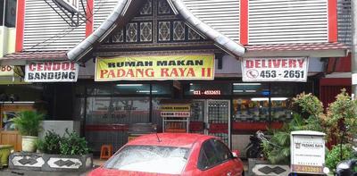 4.  RM Padang Raya