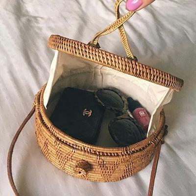 [FORUM] Biasanya beli tas dimana nih ladies