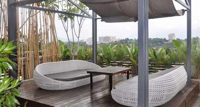 5 Restoran di Bogor yang Cocok untuk Dinner Romantis Bareng Pasangan