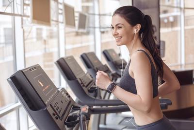 7 Olahraga yang Paling Banyak Membakar Kalori, Tubuh Ideal Bukan Sekadar Mimpi!