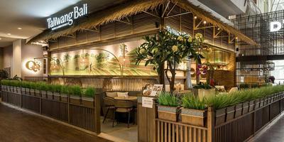Restoran yang Sajikan Makanan Khas Bali di Jakarta, Rasanya Bikin Rindu!