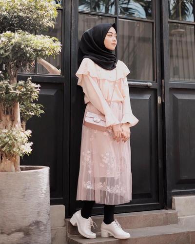 1.Tutu skirt #1