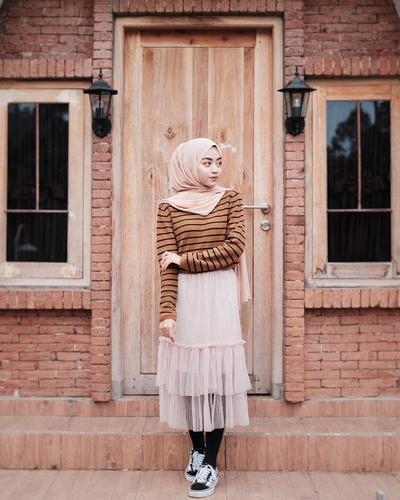 3.Tutu skirt #3
