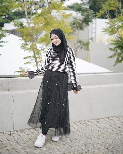 5. Tutu Skirt #5