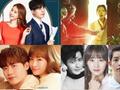 Jangan Ngaku Pencinta Drakor Kalo Enggak Nonton 5 Drama Korea Baru di 2019 Ini!
