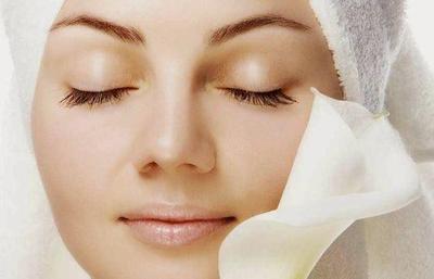 Sabun Pepaya Dapat Memutihkan kulit
