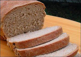 2.  Roti Gandum