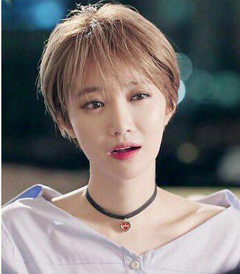 Goo Joon Hee - She WasPretty