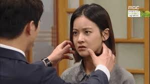 Oh Yeon Seo - Jang Bo Ri Is Here