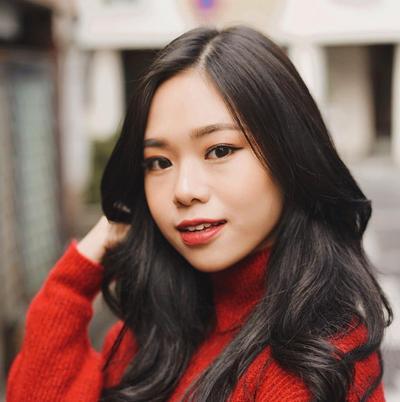 Tips Membuat Bibir Menjadi Merah Tanpa Lipstik, Mudah Banget!