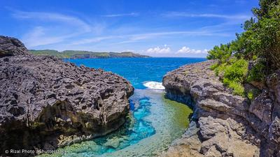 Enggak Pake Mahal! Honeymoon di Bali Juga Bisa Murah Meriah Lho!