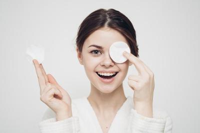 Bikin Wajah Halus! Coba Sabun Pembersih Komedo untuk Mengatasi 'Hidung Landak'