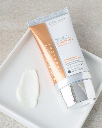 •Skincare Korea untuk Kulit Kering