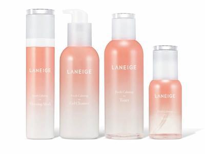 •Skincare Korea untuk Kulit Berminyak