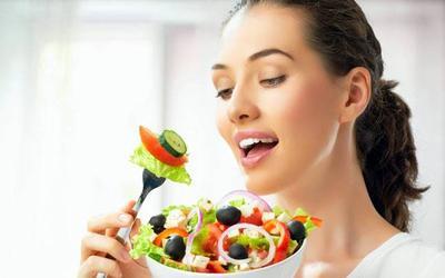 Wah, 5 Makanan Penambah Darah Ini Ampuh Banget Atasi Anemia! Ini Dia Daftarnya