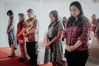 Nail Art Printer 'Stylemate' Akhirnya Hadir di Indonesia