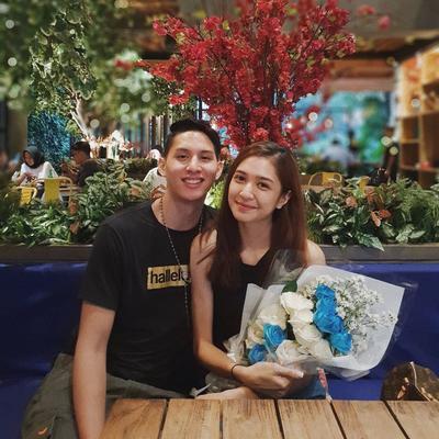 5 Restoran di Jakarta yang Pas Untuk Rayakan Valentine Bareng Pacar, Romantis Abis!