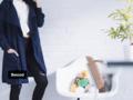 Clothing Line Milik Artis Indonesia yang Wajib Kamu Lirik, Desainnya Kece!