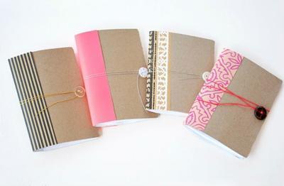 [FORUM] Beli notebook yang lucu-lucu gitu berguna apa engga sih??