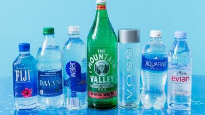 [FORUM] Bener gak sih kebanyakan minum air putih gak baik untuk tubuh?