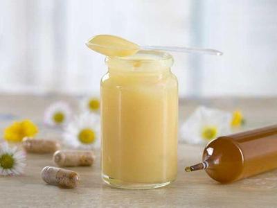 5 Manfaat Royal Jelly untuk Kecantikan Kulit Wajah, Harus Tahu Nih!
