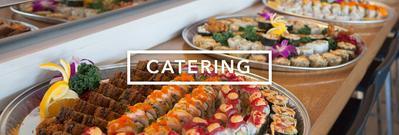 [FORUM] Makan siang enakan jajan setiap hari atau pake jasa catering ya?