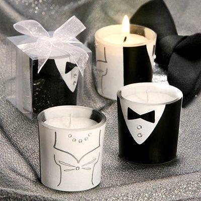 Kenapa Mesti Bingung, Ini Pilihan Souvenir untuk Pernikahan Kamu!