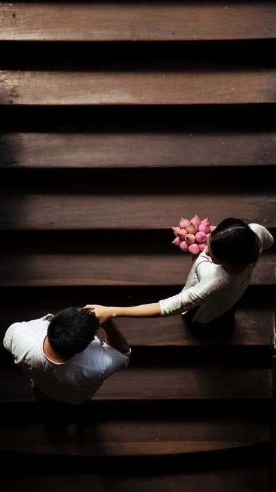 Romantis dan Berkelas, Ini Dia 4 Rekomendasi Tempat Prewedding Indoor di Jakarta! Intip Yuk Tempatnya
