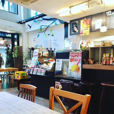 Terjamin Halal! 5 Restoran Jepang Ini Bisa Jadi Pilihan Saat Berkunjung ke Negeri Sakura