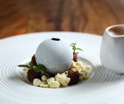 Craving for Sweetness? 5 Dessert Kekinian ini Wajib Kamu Kunjungi
