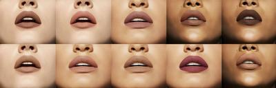 [FORUM] Lipstick nude yang cocok untuk kulit sawo matang apa ya?