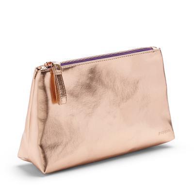 [FORUM] Biasanya di tas suka naro pouch atau gak?