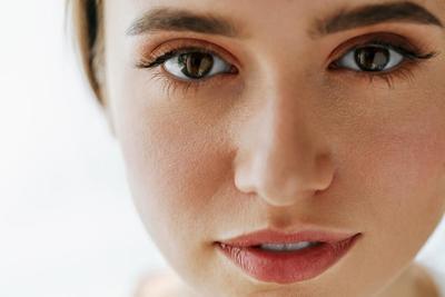 Gak Pede Jerawat di Wajah? Jangan Lewatkan Perawatan Skincare Routine Ini