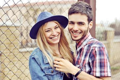 Jangan Sedih Terus Ladies, Ini Trik Jitu 7 Hari Move On dari Gagalnya Pernikahan