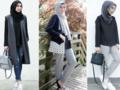 Intip di Sini, Ladies! Ini Gaya Hijab Modern yang Bakal Ngetren di Tahun 2019