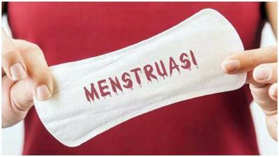 [FORUM] Agak bingung sama siklus menstruasi aku nih...